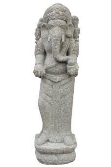 Stehender Ganesh, 120 cm
