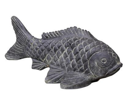 Fish, 43 cm